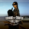 Red Baraat Gaadi of Truth (Sinj Records SR12015, 2015) Gaadi of Truth is the 2015 release by Red Baraat, an American group that combines Punjabi percussion with brass, developing an […]