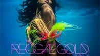 "Popular annual Caribbean music compilation Reggae Gold returns in August with many of the genre's top hits. The Reggae Gold 2014 album includes Major Lazer's anthem ""Watch Out For This […]"