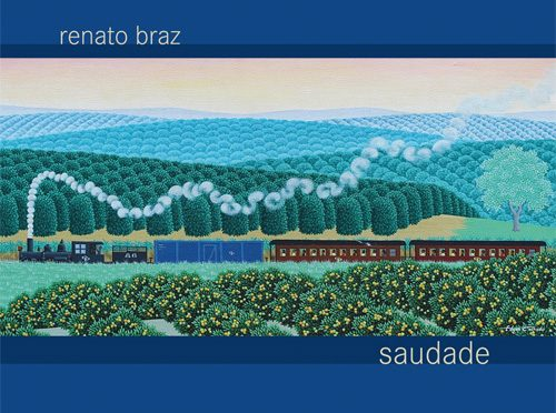 The Enduring Sound of Renato Braz