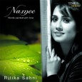 Ritika Sahni Namee (Times Music) This pop-rock album is a blend of love songs, and features Mumbai-based singer Ritika Sahni, originally from Calcutta. This is her second album, and the […]