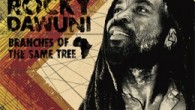 Rocky Dawuni Branches of the Same Tree (Cumbancha, 2015) Cumbancha made a great choice by signing Afro-Roots singer-songwriter. He's a Los Angeles-based Ghanaian artist that has been creating outstanding music […]