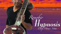 Ronobir Hypnosis – Deep House Sitar (Valley Entertainment, 2015) Every once in a while it's necessary to slip mindlessly into music, to not have to contend with abrupt shifts in […]