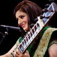 Sitarist Roopa Panesar will make hew New York debut on Saturday, October 4 at 7:30 pm at St. Peter's Church. Roopa Panesar has fscinated audiences with her distinctive style […]