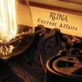 Runa Current Affairs (Runa Music, 2014) Runa has become one of the leading Celtic music bands in North America. The group includes musicians from Ireland, the United States and Canada […]