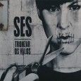 SES Tronzar Os Valos (Folmusica, 2015) Hailing from Galicia's emerging music scene, the Spanish singer, songwriter and kick ass rocker SES, not to be confused with S.E.S. the now defunct […]