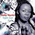 Former Zap Mama vocalist Sally Nyolo has a new album titled Tiger Run, scheduled for release on September 29, 2014. Together with Cameroonian traditional influences, the album will feature French […]