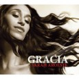 Sarah Aroeste Gracia (Aroeste Music, 2012) Sarah Aroeste is another name to add to the increasing number of female Sephardic music singers. The American vocalist explores Ladino music in Gracia, […]