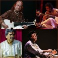 HarmoNYom, in association with Brooklyn Raga Massive, will present a Hindustani sarod and percussion concert on Friday, June 12, 2015 at St. Peter's Chelsea Church in New York City. […]