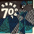 Various Artists Senegal 70: Sonic Gems & Previously Unreleased Recordings from the 70's (Analog Africa AACD 079, 2015) Analagog Africa has been releasing some of the best compilations of African […]