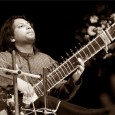 Young sitar master Shakir Khan is set to perform on Saturday, October 25, 2014 at Roulette in Downtown Brooklyn, New York. One of the most thoughtful and energetic young […]