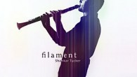 Shankar Tucker Filament (Shrutibox Music Records, 2015) American clarinetist Shankar Tucker explores Indian music on his new album titled Filament. The clarinet is rarely found in Indian music so it […]