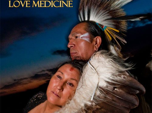 Results of 16th Annual Native American Music Awards
