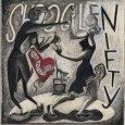 Celebrated Scottish contemporary folk and world music band Shooglenifty is set to release its seventh album, titled The Untied Knot on Shoogle Records in July 2015. The new recording […]