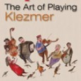 Shpil: The Art of Playing Klezmer, edited by Yale Strom was recently published. It is both a history of this popular form of traditional Jewish music and an instructional book […]
