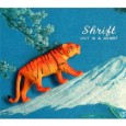 Shrift Lost in a Moment (SaReGaMa/Six Degrees, 2006) This is a superb album featuring progressive fusion with a distinctly Brazilian sound. The sultry vocals of Nina Miranda reflect a wide […]