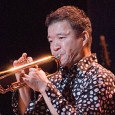 "The International Songwriting Competition 2014 announced today that Grand Prize is awarded to Japanese trumpeter Shunzo Ohno for his song ""Musashi,"" entered in the Jazz category. This is the first […]"