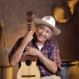 Renowned Venezuelan singer-songwriter Simón Díaz passed away today, February 19, 2014 in Caracas. Simón Díaz was born August 8, 1928. Also known as Uncle Simón, he was one of the […]