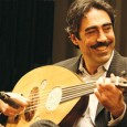 Simon Shaheen, one of the great maestros of the 'ud (short-necked fretted Arabic lute that is the ancestor of the European lute), and Rima Khcheich, one of Lebanon's finest vocalists […]