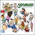 Socalled Peoplewatching (Dare to Care Records DTC056, 2015) Socalled is a Montreal-based rapper and multidisciplinary artist. Peoplewatching is his new recording in which he composed all the music, wrote the […]