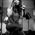 Sohini Alam is a British Bangladeshi vocalist in the bands Khiyo and Lokkhi Terra. The group Khiyo's debut album, described as 'Bengali music with a London sound,' includes Oliver […]
