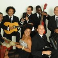 Son Yambu plays authentic 'son cubano' or Cuban son – the essential Afro-Cuban music that originated in the streets of eastern Cuba at the turn of the last century. […]