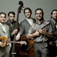 Hungarian ensemble Söndörgő is set to perform in New York City on Thursday, September 25 at Elebash Hall in midtown Manhattan as the first concert in CUNY's Fall 2014 […]