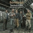 Sondorgo Tamburocket Hungarian Fireworks (Riverboat Records, 2014) Forget all the violin saturated Hungarian music you're used to because Sondorgo's latest release Tamburocket Hungarian Fireworks is about to set everything you […]