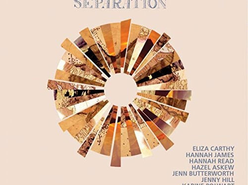 Beautifully Crafted Songs of Separation
