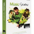 Okay, now music making software might be the perfect gift for the budding musician or recording studio novice. Offerings include Sony ACID Music Studio 9, eMedia Piano & Keyboard Method […]