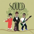 Soul'd Soul'd (Narked Records,NAR9380 2014) Soul'd is a single by a trio called Soul'd. The group describes its music as a fusion of funk and smooth jazz, which they also […]