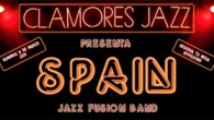 SPAIN, a world fusion band with a markedly Spanish flavor is set to perform on March 9 at Sala Clamores in Madrid. SPAIN features one DJ and five musicians from […]