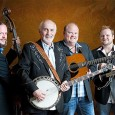 Greg Cahill and The Special Consensus were honored with their first International Bluegrass Music Awards (IBMA) awards in the 39 year history of the band. Special Consensus collected the Recorded […]
