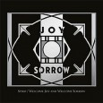Spiro Welcome Joy Welcome Sorrow (Real World, 2015) Sometimes there is just no practical description for some of the recordings that cross my desk. Sometimes I just have to go […]
