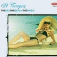 Various St. Tropez: The Sex, The Beach, The Music (Petrol/EMI) This is an excellent compilation of lounge music, perfect for getting your party cozy and comfortable. On headphones or blasted […]