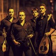 The Stelios Petrakis Quartet is one of the international acts scheduled to perform at globalFEST on January 17, 2016. The influential North American world music showcase will take place […]