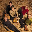 One of Canada's most exciting world music acts will hit the road in support of its brand new album Symphony! Sultans of String's sound includes vibrant roots music jams, Middle […]
