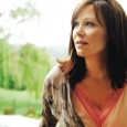 Renowned American country and folk music singer Suzy Bogguss had a revelation on stage with Garrison Keillor (host of the popular A Prairie Home Companion radio show) in 2008. Everyone […]