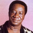 The revered Congolese soukous singer and songwriter Tabu Ley Rochereau has died. Mr. Rochereau passed away Saturday, November 30, 2013 at the Brussels St. Luc Hospital in Belgium. In recent […]