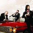 Turkish music act Taksim Trio, Flamenco jazz wizard Dorantes and pioneering flamenco bassist Carles Benavent are set to perform together on August 26, 2014 at International Famagusta Art and […]