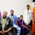 Nigerien band Tal National is set to perform on Friday, March 27, 2015 at the Arab American National Museum (AANM)'s Global Fridays 2015 series. Tal National will present a workshop […]
