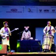 Talago Buni will present the music of the Minangkabau people from the coastal area of Sumatra (Indonesia) at the Rainforest World Music Festival in Sarawak (Malaysia). The group is scheduled […]