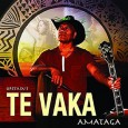 Opetaia's Te Vaka Amataga (Warm Earth Records, 2015) Polynesian band Te Vaka continues to delight with its wonderful mix of propulsive Pan-Pacific rhythms, folk-rock and world fusion. The group is […]