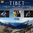 Tibetan singer-songwriter Techung returns has a new international release titled Lam La Che (On The Road). The album features blues guitarist and vocalist Keb' Mo'. Techung gave the opening concert […]