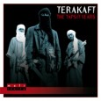 Tuareg desert blues group Terakaft is releasing an album of highlights titled Terakaft The Tapsit Years. Between 2007 and 2011, the band recorded three studio albums and a mini live […]