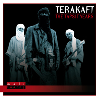 Terakaft - Terakaft: The Tapsit Years