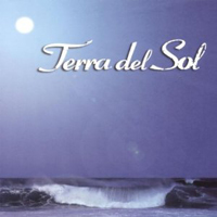 Various Artists- Terra del Sol: Selection Two