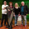 Two of the British Isles' most renowned folk duos, joined by holy matrimony and the spirit of musical adventure, are an exemplar of stringed instrument eclecticism. The members of […]