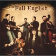 The Full English, a contemporary folk music band featuring some of the finest musicians in the English folk music scene will release its first album on October 7, 2013. The […]