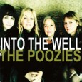 Pioneering all-female folk band The Poozies has a new album titled Into The Well (Schmooz Records) scheduled for release on May 25, 2015 in the UK. The new line up […]