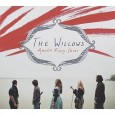 Amidst Fiery Skies (Elk Records) is the title of the new album by Cambridge folk and roots music band The Willows. This is the group's follow up to the critically […]